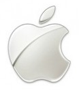 Apple、HTCの特許紛争は解決と発表