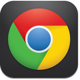 Chromeios icon