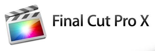 Apple、MacBook Pro Retinaディスプレイモデルに対応した「Final Cut Pro X 10.0.5」リリース