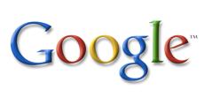 Google、「Google Maps API」の開発者向け使用料を大幅値下げ