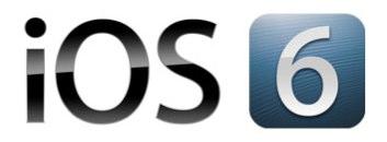 Ios6 icon