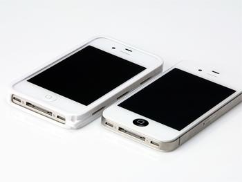 マイクロソリューション、「Monocoque」シリーズの薄型モデルを発売