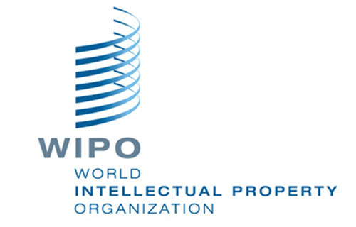 Wipo 111103