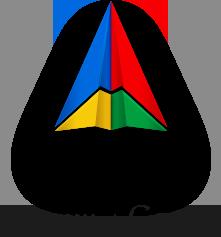Google、MacやiOS用メールクライアントアプリを開発しているSparrowを買収