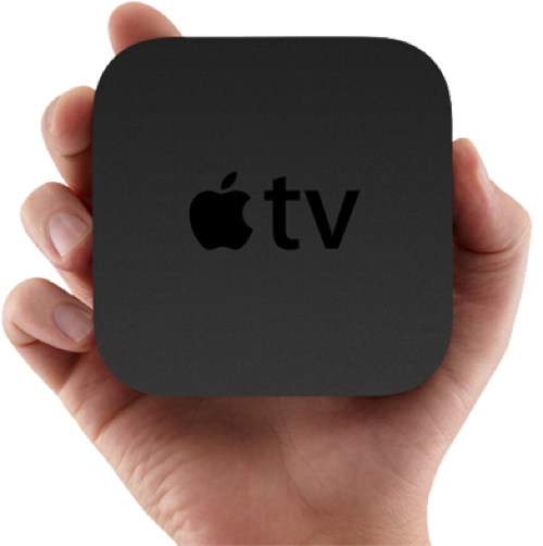 Appletv smallsize