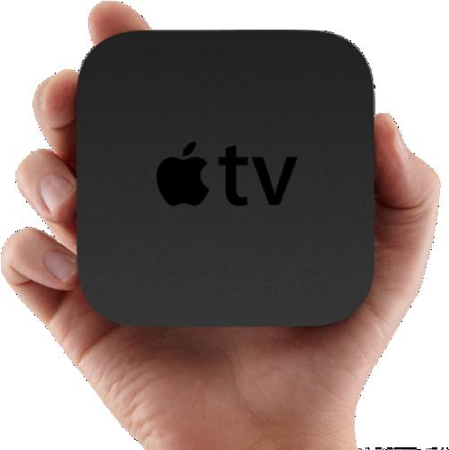 Google、「Apple TV (第2世代)」などでYouTubeアプリのサポートを順次終了