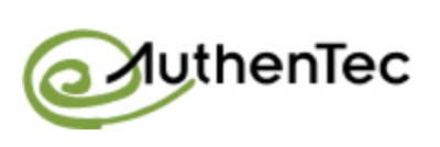 Authentec logo1