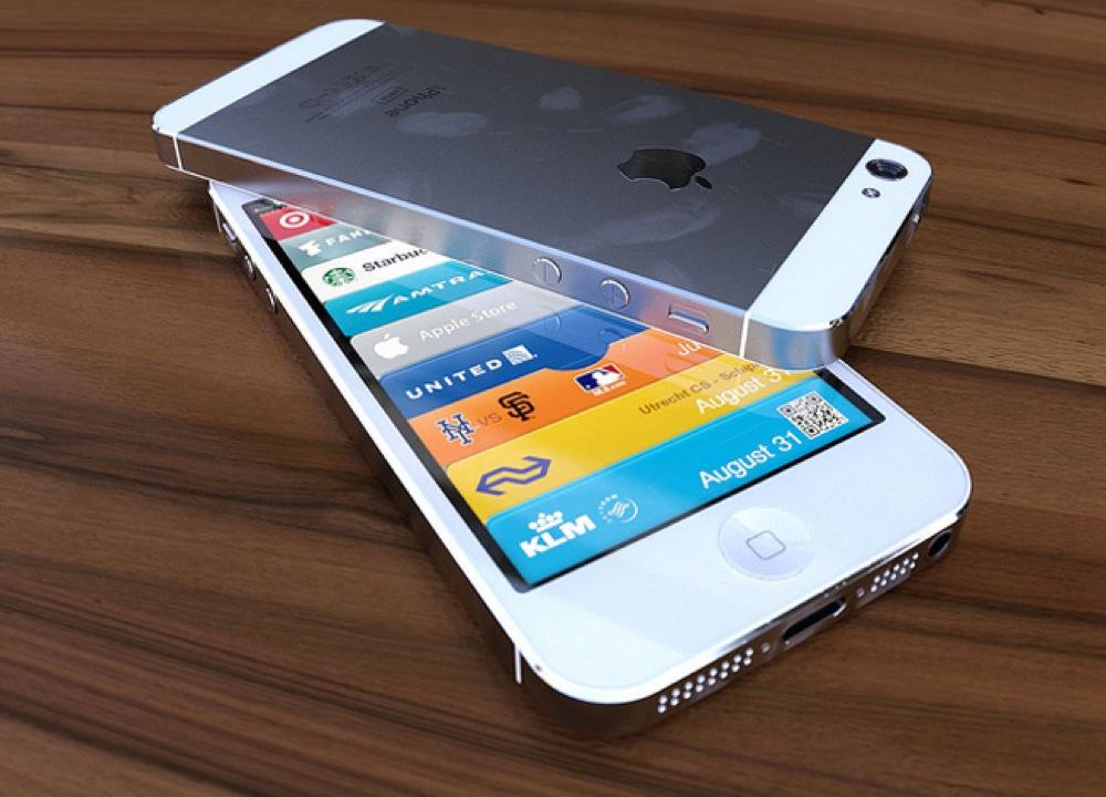 Iphone 5 mockup 82