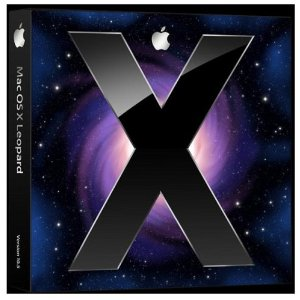 googlechrome�mac os x 105�������