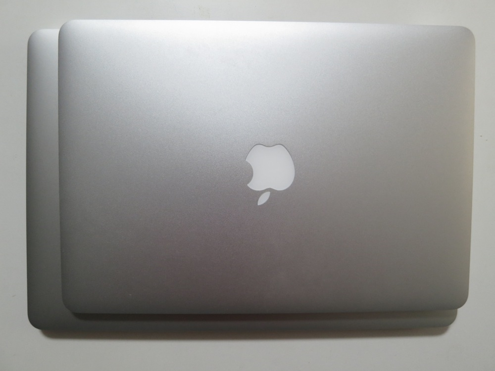 Macbookproretina photorepo09