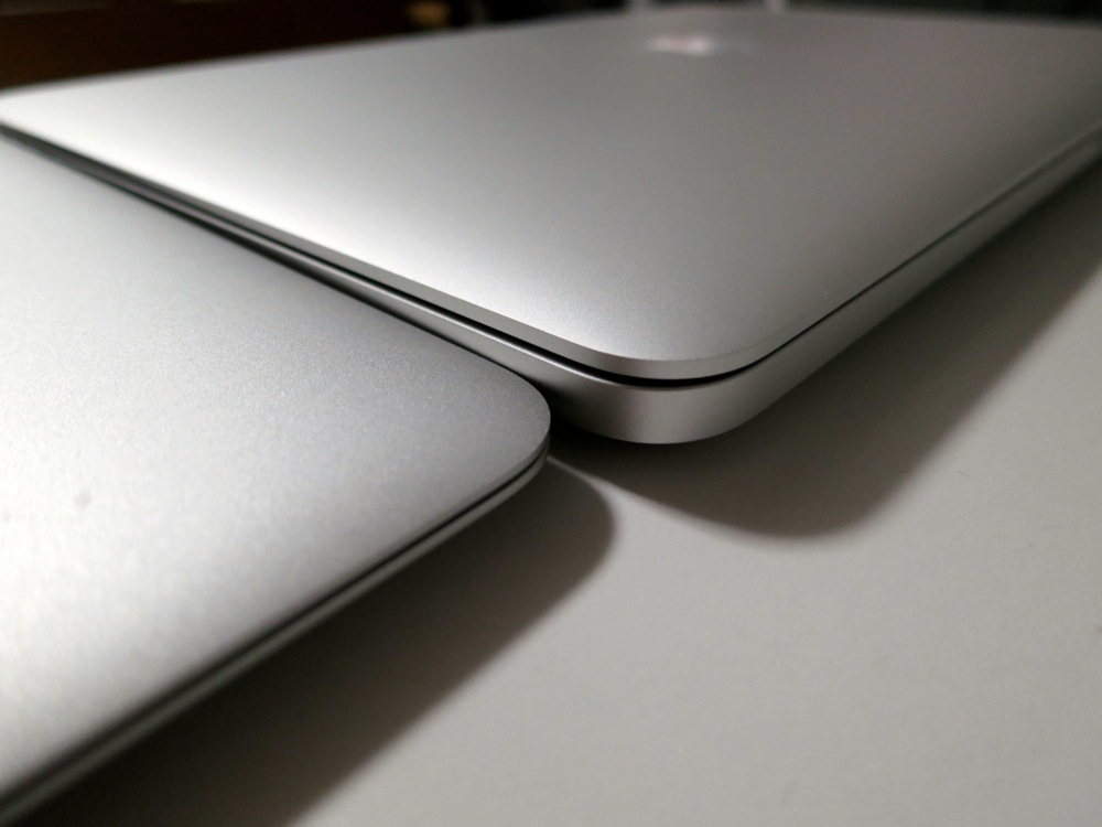 Macbookproretina photorepo12