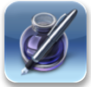 Pagesios icon