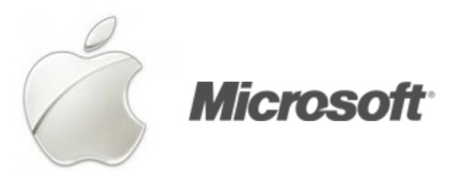 Applemicrosoft