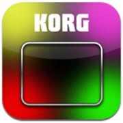 KORG、すべてのiOSアプリを50%オフで提供する夏のスペシャルセール実施中