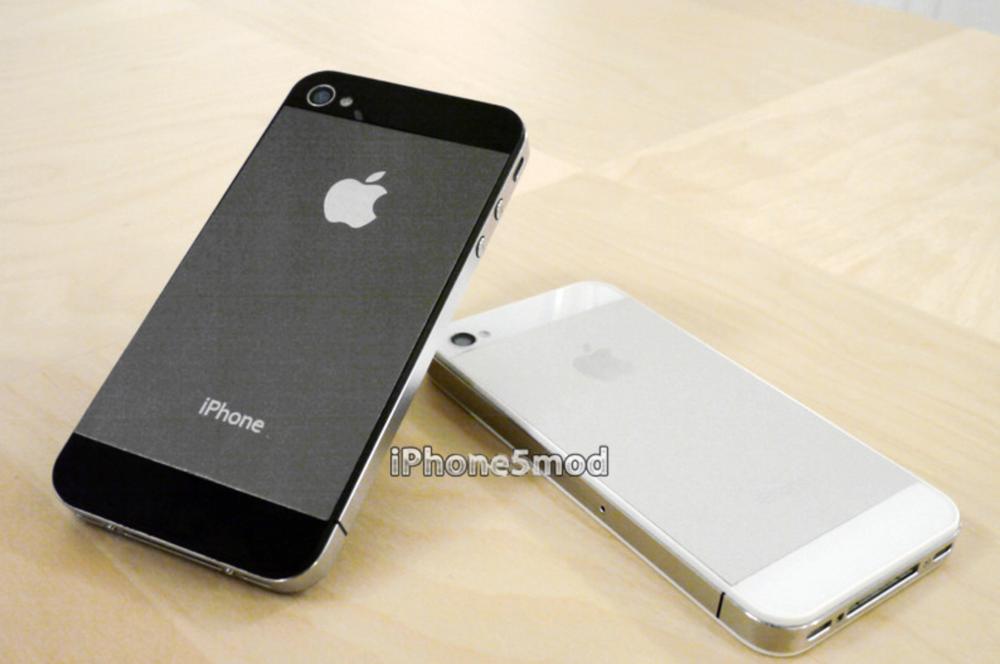 Iphone5mod 1