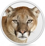 Mountain lion icon1 150x153
