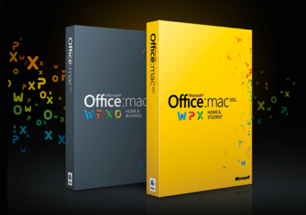 Officeformac2011