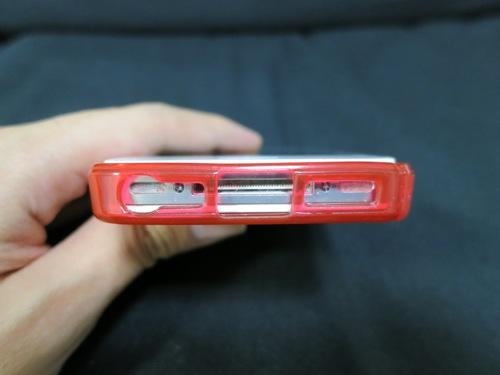 Iphone5tpucase7