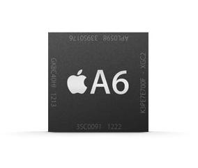 A6chip