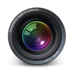 Apple、安定性の改善やメモリカードに関する問題などを修正した「Aperture 3.4.5」リリース