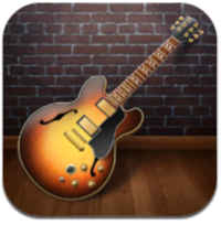 Apple、「iOS 6」に対応した各種iOSアプリをリリース