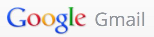 Googlegmail icon
