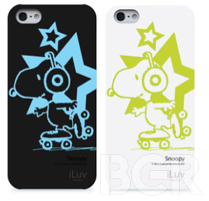 IPhone 5 case 2