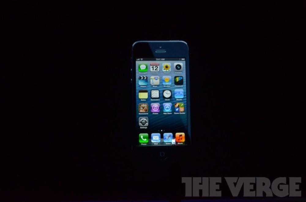 IPhone5 0169