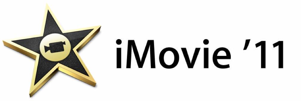 Apple、「iMovie 9.0.8」をリリース