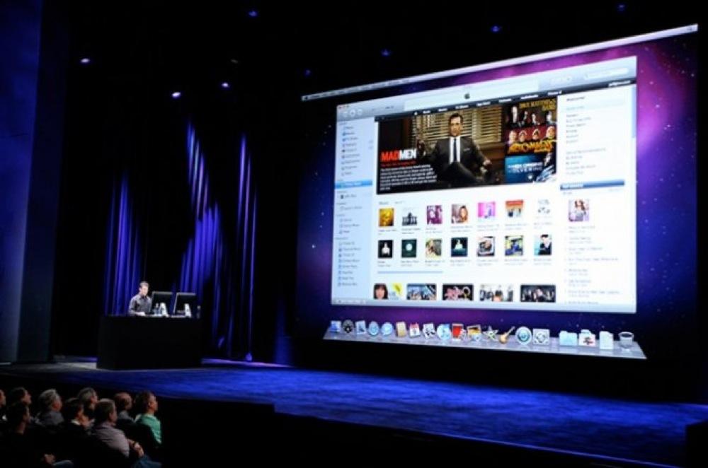 Apple、来年の早い時期にインターネットラジオ・サービスの開始を計画!?