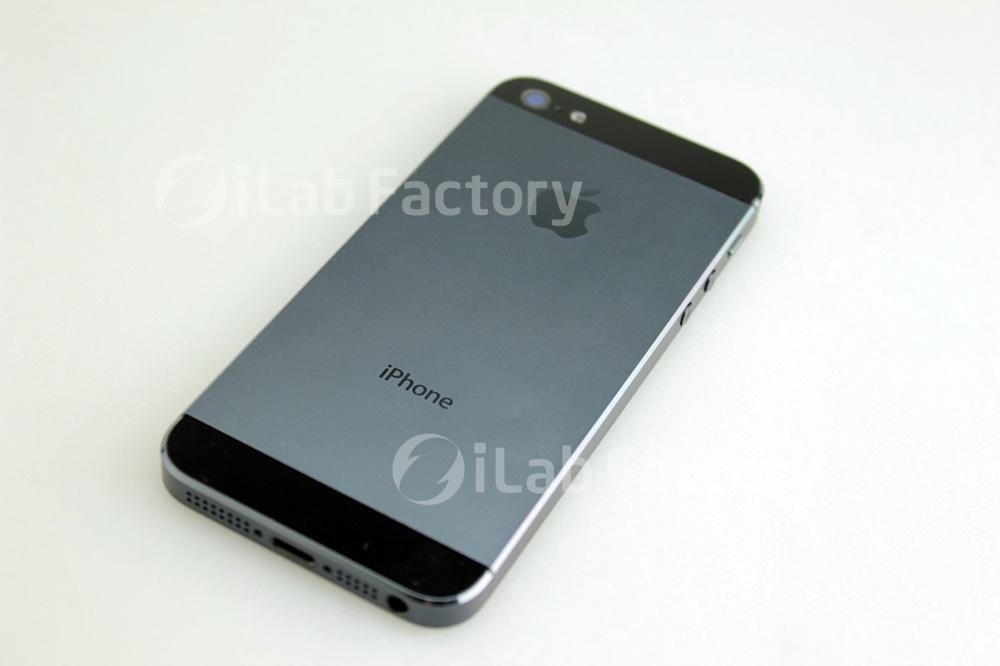 今までの次期「iPhone」のリーク画像は正確か!?