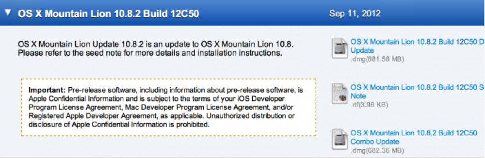 Mountainlion108212c50