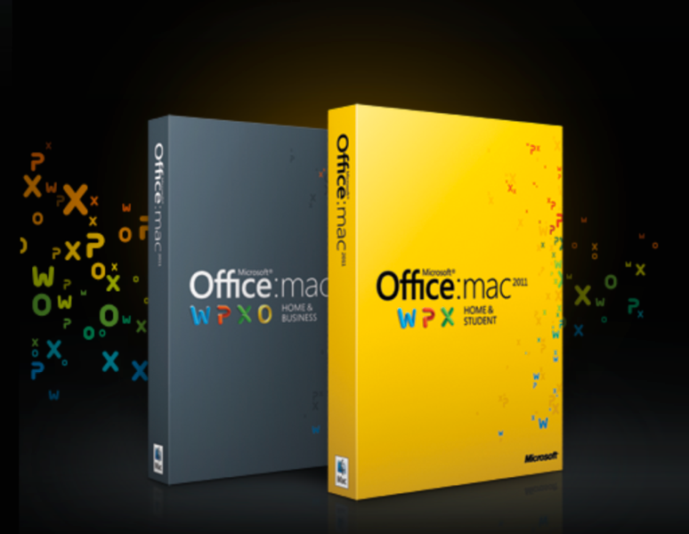 Officeformac