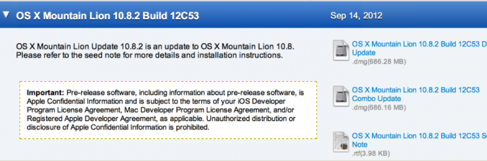 Osxmountainlion1082beta2