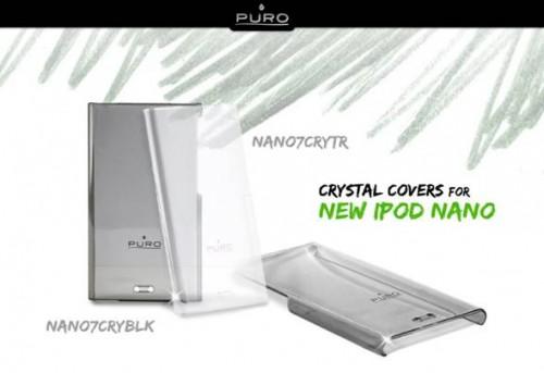 Puro ipod nano case 1 500x343