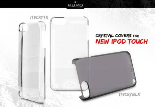 Puro ipod touch case 2 500x346