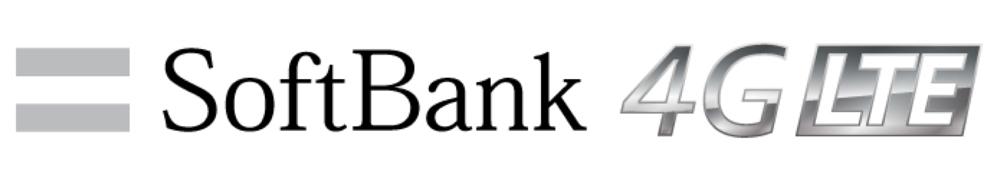 Softbank4glte