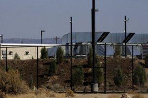 Apple、オレゴン州の新しいデータセンターの建設を開始