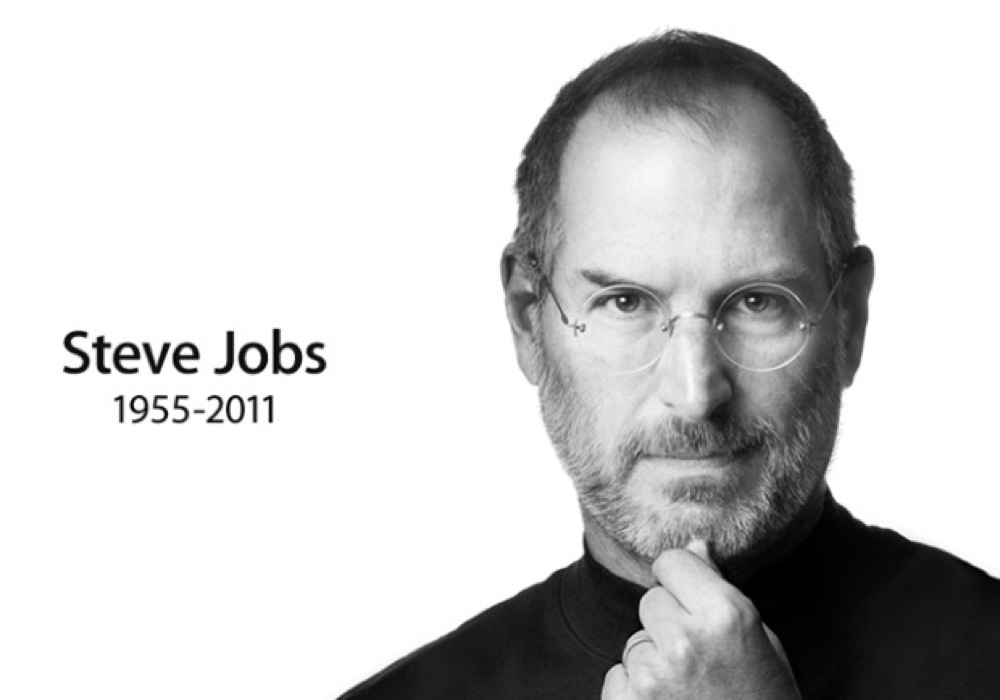 Tim Cook CEO、Steve Jobs氏が逝去してから2周年を前にして従業員向けにメッセージを送る
