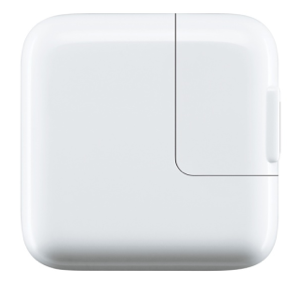 Apple12wadapter