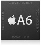 Compare a6 2x