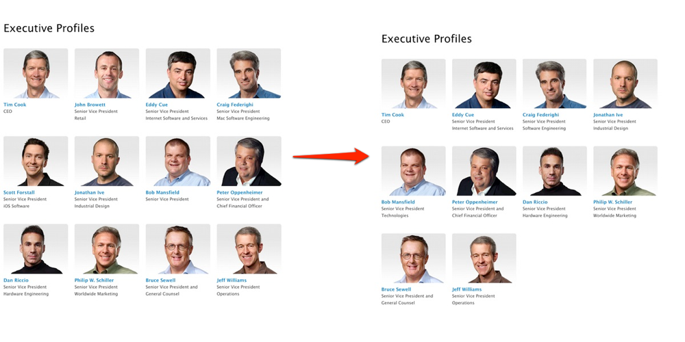 Executiveprofiles
