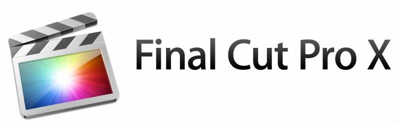 Apple、いくつかの問題を解決した「Final Cut Pro X 10.0.9」リリース