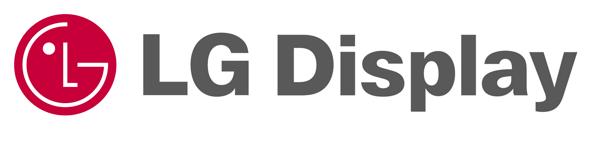 LG Displayは、Appleの新しい製品の全てのパネルを受注!?
