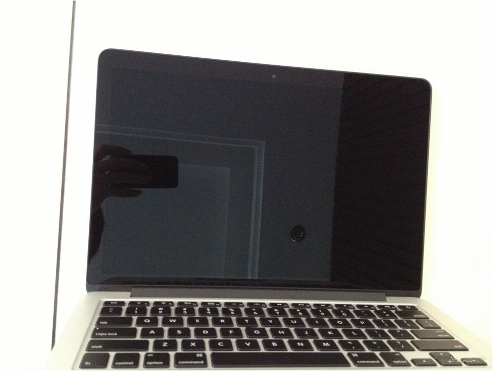 Macbookretina13 3