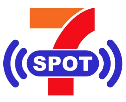 Sevenspot icon