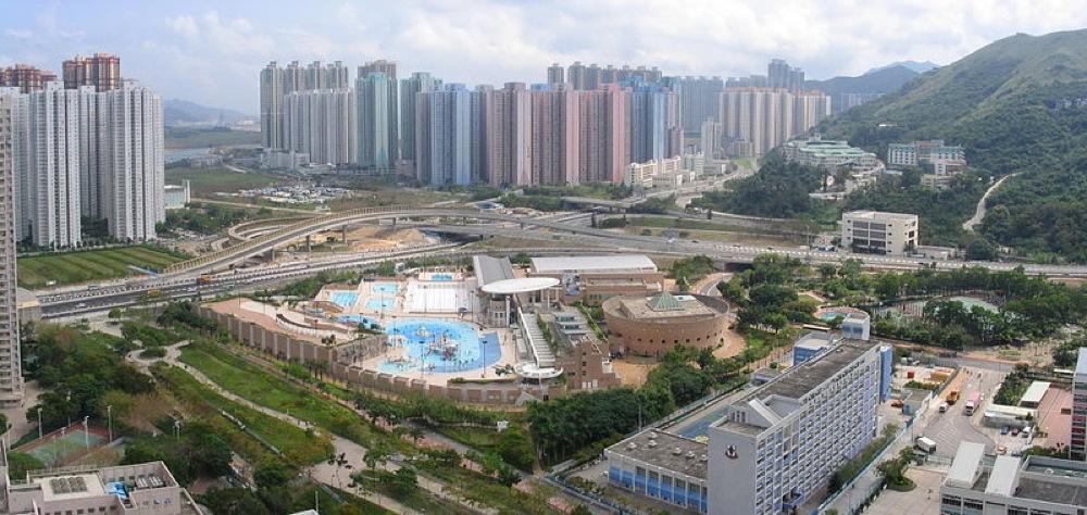 Apple、香港に海外初のデータセンターを設置か!?
