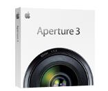 [訂正]「Aperture 3.2.1」リリース