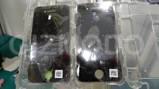 ブラジルFoxconnでローエンド「iPhone 4」製造!?