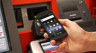 Google、「Google Wallet」をアメリカでスタート